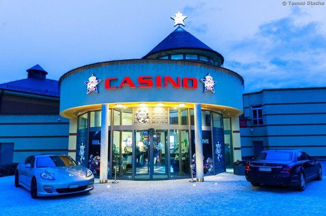 casino architektur
