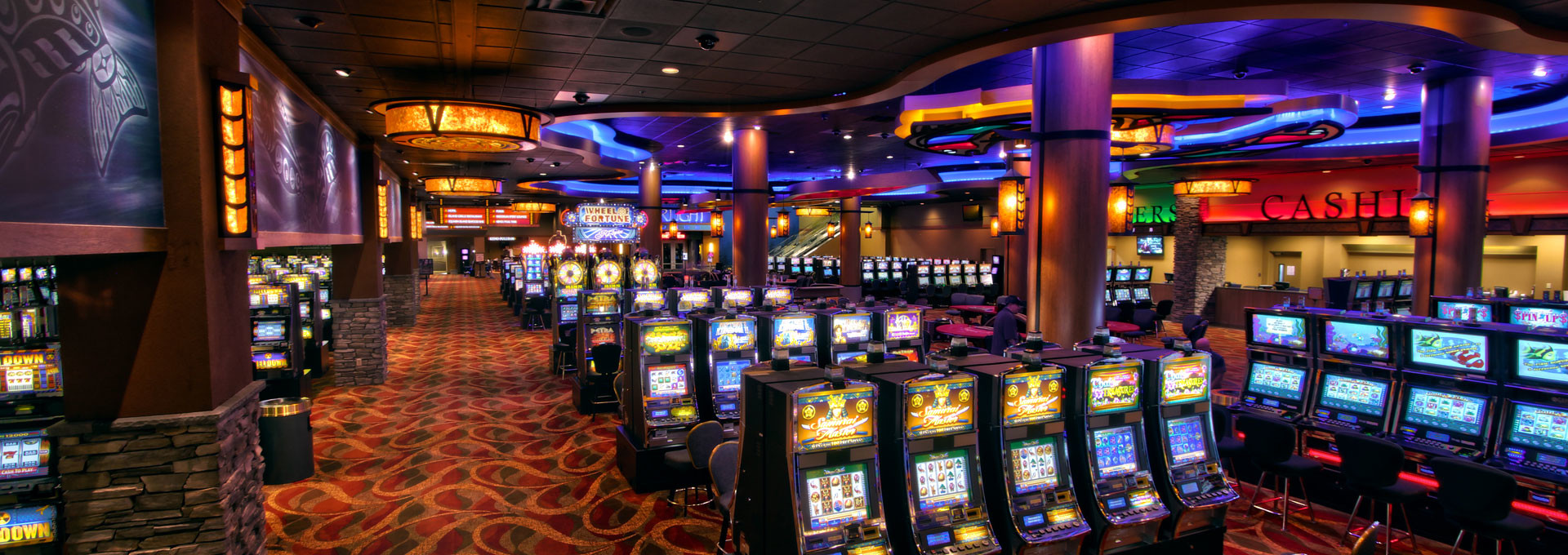 Little-Creek-Casino_Interior-Casino-Design_Casino-Development-1920x680