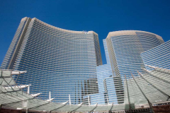 aria_resort_casino_cc160909