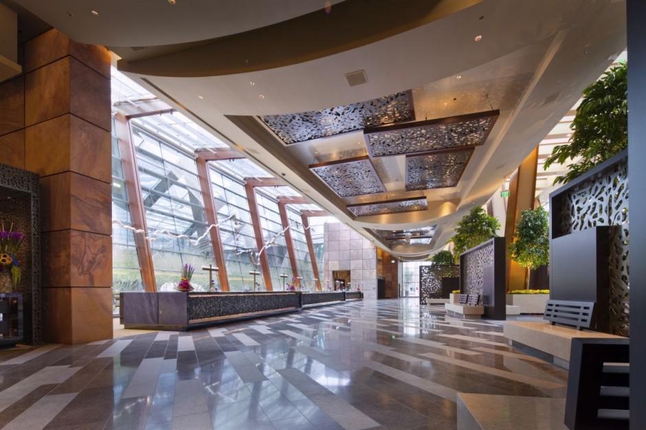 Concept-The-ARIA-Resort-Casino-Design-by-Pelli-Clarke-Pelli-Architects-Minimalist-Architecture-Designs